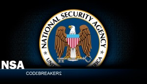 National_Security_Agency-300x171